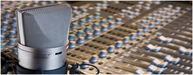 voix off anglais comédien studio